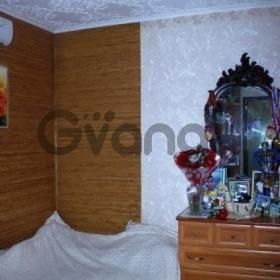 Сдается в аренду квартира 1-ком 35 м² Молодежная,д.10