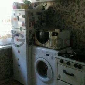 Сдается в аренду квартира 1-ком 34 м² Московская,д.24