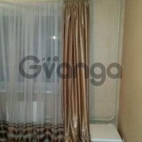 Сдается в аренду квартира 1-ком 34 м² Заречная,д.31к5