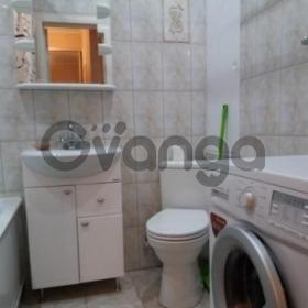 Сдается в аренду квартира 1-ком 35 м² Саввинская,д.3