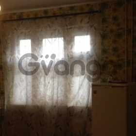 Сдается в аренду квартира 1-ком 40 м² Володарского,д.76