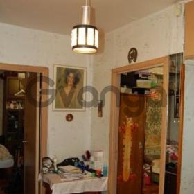 Сдается в аренду квартира 1-ком 31 м² Носовихинское,д.2