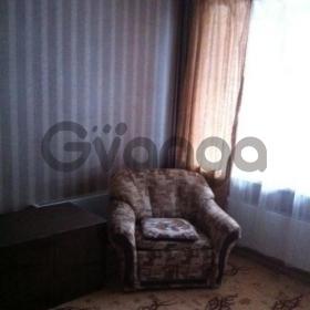 Сдается в аренду квартира 2-ком 45 м² Московский,д.511, метро Речной вокзал