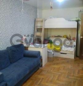 Продается квартира 1-ком 31 м² ул. Грибоедова, 21