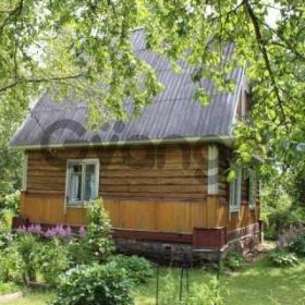 Продается дом 70 м² б/у, 88