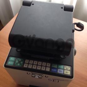 Продам сварочный аппарат оптоволокна Sumitomo type 36