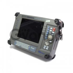 Продам рефлектометр CMA-4000