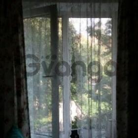 Сдается в аренду комната 2-ком 44 м² Пролетарская,д.47
