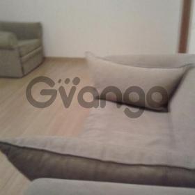 Сдается в аренду квартира 2-ком 55 м² Вишневая,д.19