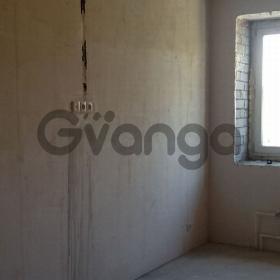 Продается Квартира 2-ком ул. Димитрова, 64