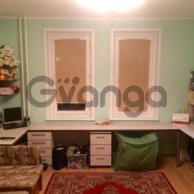 Сдается в аренду квартира 1-ком 48 м² Маяковского,д.30