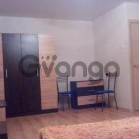 Сдается в аренду квартира 1-ком 34 м² Носовихинское,д.9