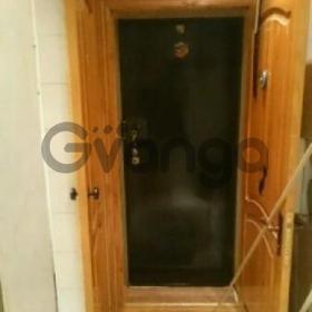 Сдается в аренду квартира 1-ком 34 м² Мира,д.8