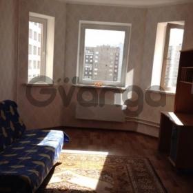 Сдается в аренду квартира 1-ком 44 м² Кирова,д.7