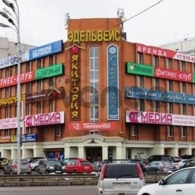 Сдается в аренду квартира 3-ком 77 м² Октябрьская,д.1