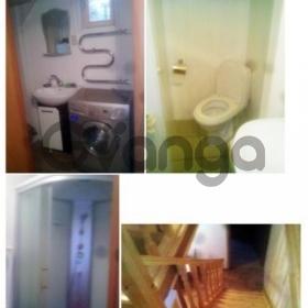Сдается в аренду дом 4-ком 60 м² Красково