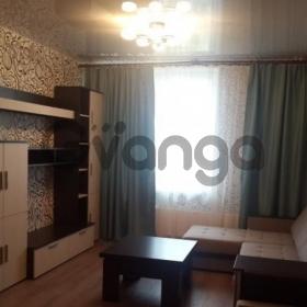 Сдается в аренду квартира 1-ком 34 м² Троицкая,д.5
