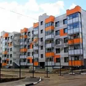 Сдается в аренду квартира 1-ком 35 м² Заречная,д.5