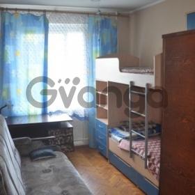 Сдается в аренду квартира 2-ком 47 м² Школьная,д.1А