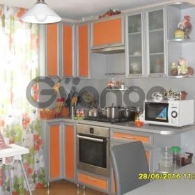 Продается квартира 2-ком 68 м² Красная
