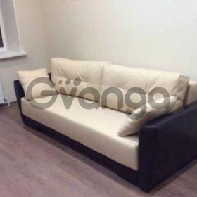 Сдается в аренду квартира 2-ком 50 м² д.77к4