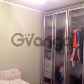 Сдается в аренду квартира 3-ком 54 м² Московская,д.16