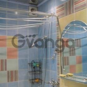 Сдается в аренду квартира 1-ком 31 м² Октябрьский,д.181