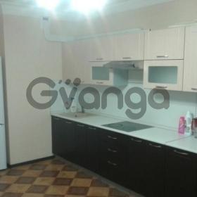 Сдается в аренду квартира 2-ком 67 м² Новый Бульвар,д.5