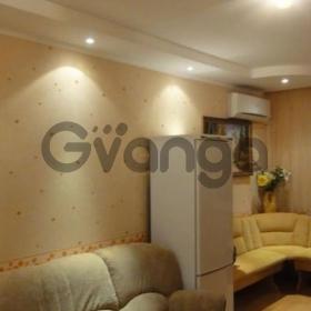 Сдается в аренду квартира 1-ком 42 м² Новый Бульвар,д.19к1
