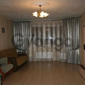 Сдается в аренду квартира 2-ком 68 м² Ракетостроителей,д.5к1