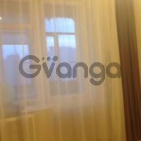 Сдается в аренду комната 3-ком 67 м² Граничная,д.32
