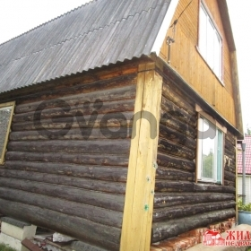 Продается Дача 4-ком 70 м² ,
