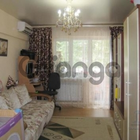 Продается квартира 2-ком 45.5 м² ул. Казахская, 21