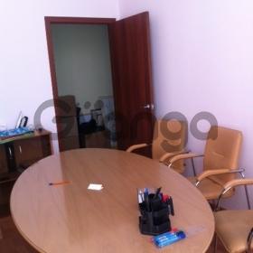 Сдается в аренду  офисное помещение 1318 м² Варшавское шоссе 129 к.2