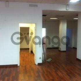 Сдается в аренду  офисное помещение 272 м² Красносельская верхн. ул. 3 стр. 1