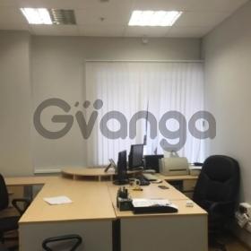Сдается в аренду  офисное помещение 540 м² Комсомольский просп. 42 стр 1