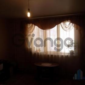 Продается квартира 2-ком 58 м² ул. Горького, 8