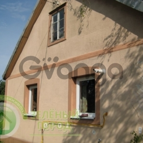 Продается дом с участком 4-ком 120 м² Лейтенанта Калинина