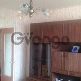 Сдается в аренду квартира 2-ком 62 м² Московский,д.606, метро Речной вокзал