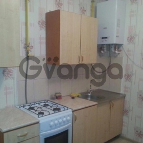 Сдается в аренду квартира 1-ком 37 м² Садовая,д.2