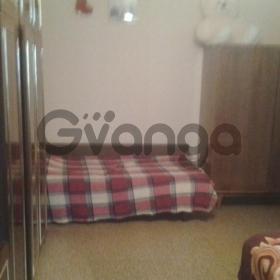 Сдается в аренду комната в 1-ком вкартире 40 м² Логвиненко,д.1451, метро Речной вокзал