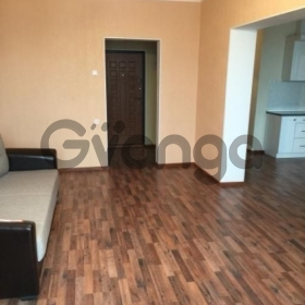 Сдается в аренду квартира 1-ком 47 м² Героев,д.10
