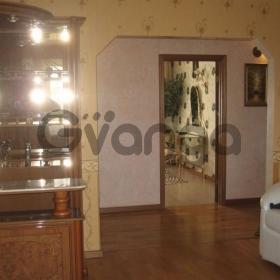 Сдается в аренду квартира 4-ком 100 м² Красноармейская,д.63