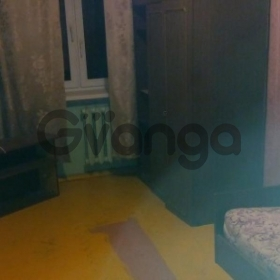 Сдается в аренду квартира 1-ком 43 м² Октябрьский,д.151к9