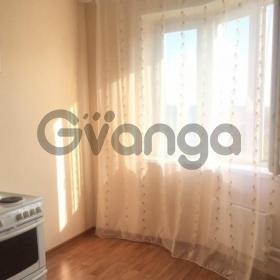Сдается в аренду квартира 1-ком 38 м² Эко Видное,д.14