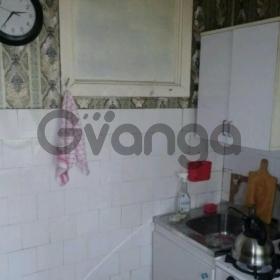 Сдается в аренду квартира 1-ком 36 м² Льва Толстого,д.14к2
