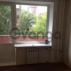 Сдается в аренду квартира 1-ком 40 м² Силикат,д.24