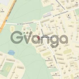 Сдается в аренду квартира 2-ком 57 м² Берёзовая,д.6, метро Речной вокзал