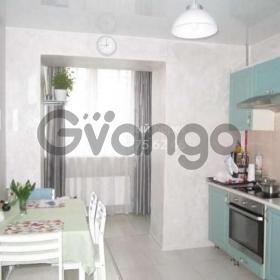 Продается квартира 2-ком 45 м² ул. Леси Украинки, 11, метро Академгородок