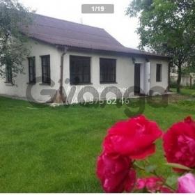 Продается дом 112 м² ул. Чиженко